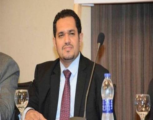 الحكومة اليمنية: نعدّ رداً رسمياً على التقرير الأممي