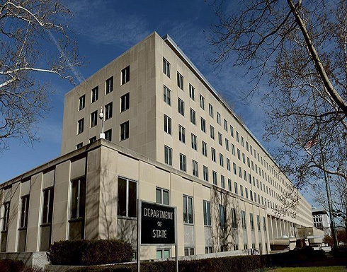 """واشنطن: لدينا """"مخاوف جادة"""" حيال قرار الجنائية الدولية بشأن فلسطين"""