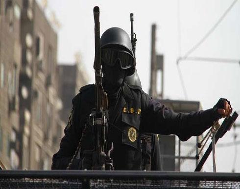 مصر.. النائب العام يصدر قرارا هاما بشأن عملية اختلاس كبرى