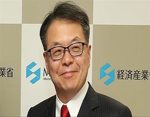 اليابان بصدد حذف كوريا الجنوبية من القائمة البيضاء