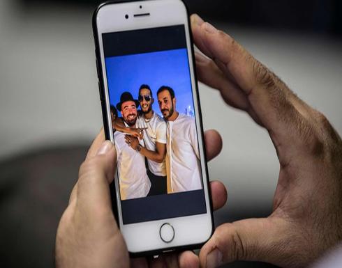 إيقاف محمد رمضان عن التمثيل وإحالته للتحقيق – (فيديو)