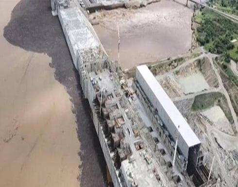 إثيوبيا: لن نوافق على أي اتفاق يحد من حقنا باستخدام النيل