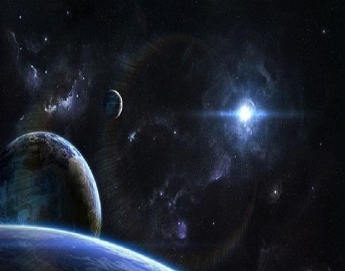 كم سيكون عمرك على الكواكب الأخرى؟