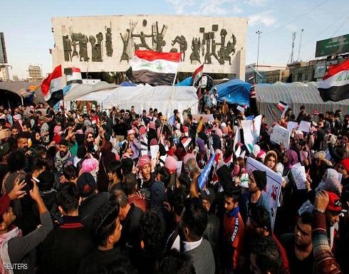 """اجتماع عراقي """"حاسم"""" لمناقشة أسماء وزراء الحكومة"""