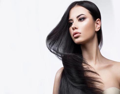 فوائد زيت الخروع لتطويل الشعر