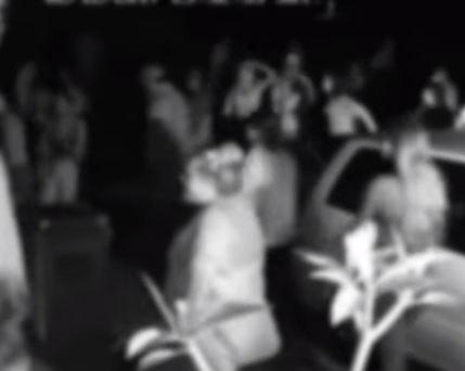 حفلة وداع تتحول إلى حرب شوارع بين أكثر من 60 مراهقا (فيديو)