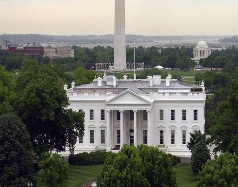 واشنطن ستمدد فترة تخفيف العقوبات ضد طهران وفقا للاتفاق النووي