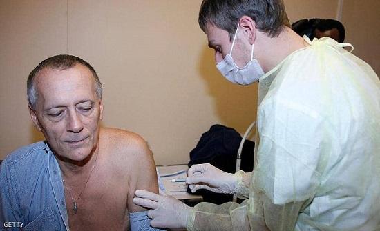 كندا.. أول إصابة بشرية بنوع نادر من إنفلونزا الخنازير