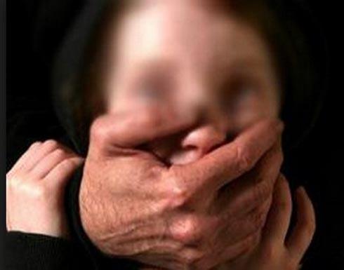 اغتصب طفلة بمساعدة زوجته داخل مقبرة.. وهذه آخر كلماتها قبل وفاتها