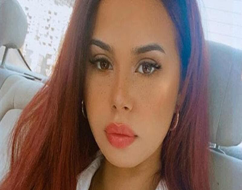منة عرفة تكشف عن حقيقة خضوعها لعمليات التجميل
