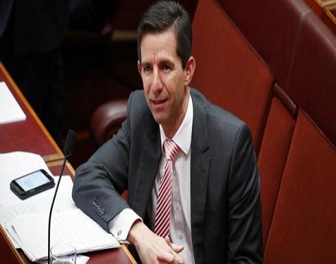 وزير استرالي: مشكلات الترجمة هي السبب في تأخير اتفاق تجاري مع إندونيسيا