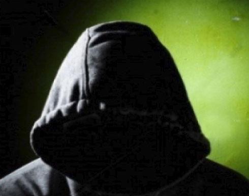 """وزارة الداخلية بغزة تبث اعترافات لـ""""عملاء"""" للاحتلال (شاهد)"""