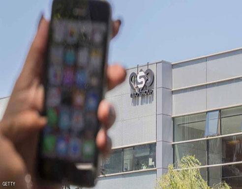 """إسرائيل تحبط صفقة رقمية """"سوداء"""" بـ 50 مليون دولار"""