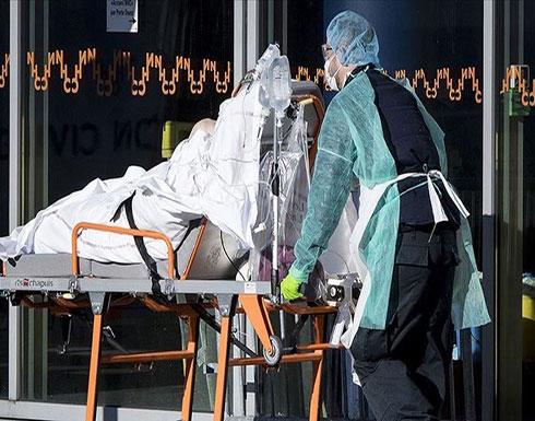 تسجيل إصابتين جديدتين بفيروس كورونا في الدوري الإنجليزي