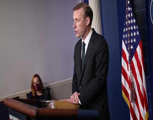 واشنطن: نتواصل مع طالبان يومياً عبر قنوات سياسية وأمنية