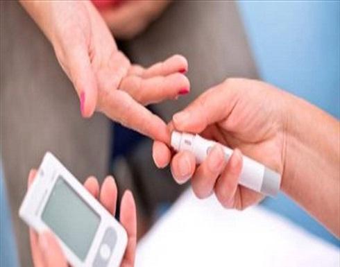 خطوات للوقاية من مرض السكر