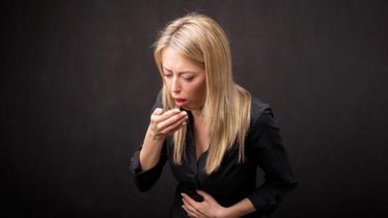 هل تعاني من التبوّل اللاإرادي عند السعال؟ هذا هو السبب!