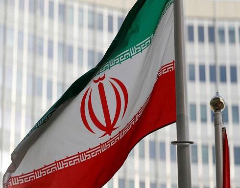 """""""الطاقة الذرية"""" تنتقد منع إيران خبراءها من دخول موقعين نوويين"""