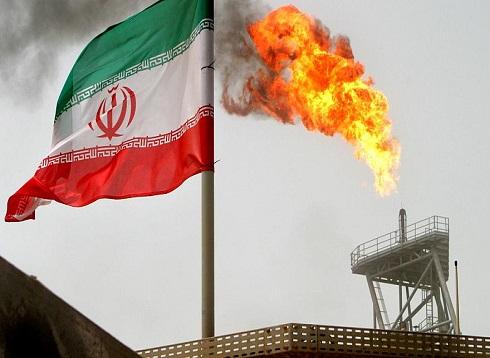 عقوبات أمريكية جديدة على قطاع البتروكيماويات في إيران.. رمزية أم صداعٌ جديد لطهران ؟