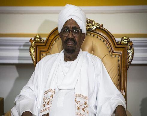 البشير: الجيش السوداني قادر على حفظ مكتسبات البلاد