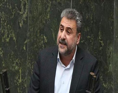 إيران تتراجع عن تهديدها بإغلاق مضيق هرمز