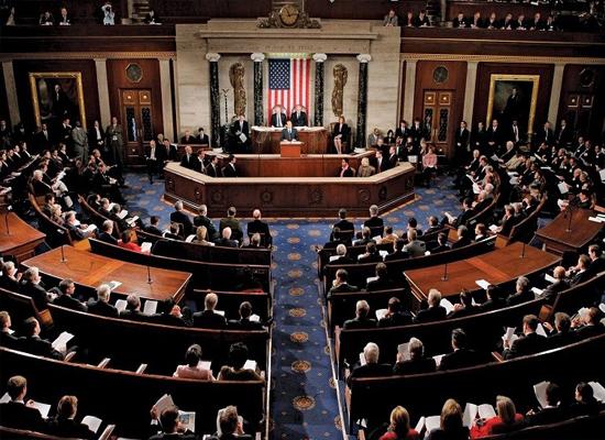 لجنة الخارجية في مجلس الشيوخ تستجوب تيلرسون لتعيينه وزيرا للخارجية