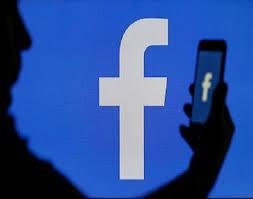 """خاصية جديدة من """"فيسبوك"""" تمكنك من نقل صورك إلى منصة """"آمنة"""""""