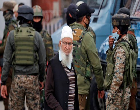 قائد الجيش الباكستاني: مستعدون للتعاون مع الهند من أجل تحقيق السلام