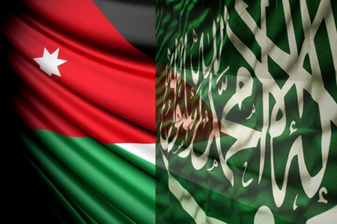السديري : السعودية تدعم وصاية الملك عبدالله الثاني على المقدسات في القدس