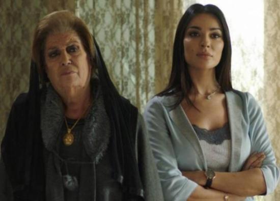 ما خبّأته نادين نجيم.. خلافها تخطّى تيم حسن وشخص مستاء منها!