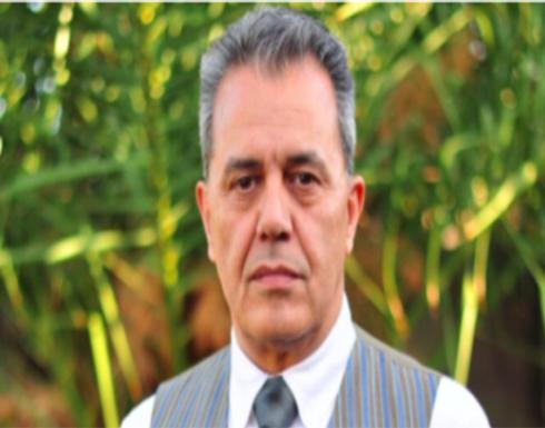 إيران تعلن اعتقال زعيم مجموعة معارضة مقرها أميركا