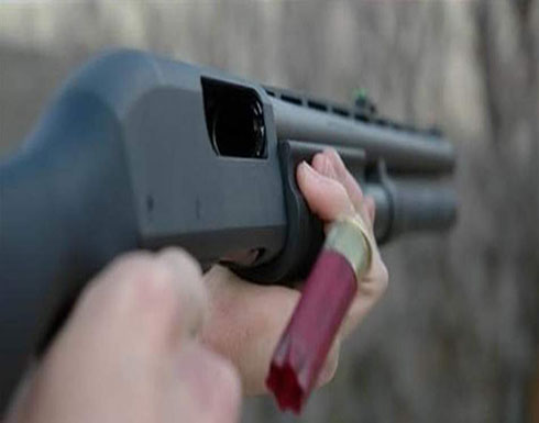 أطلق النار على زوجته وإبنة أخته وإنتحر.. لكنّ أحداً لم يمت!!