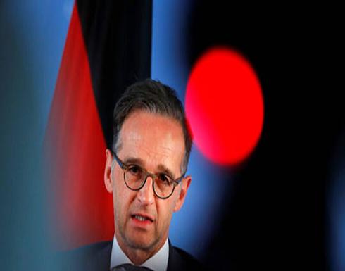 ألمانيا تربط سحب القوات الدولية من أفغانستان بالسلام