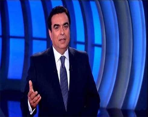 "هل يربح لبنان ""المليون""؟.. تعليقات على تعيين جورج قرداحي وزيرا للإعلام في لبنان"