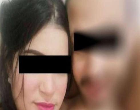 مصرية تضبط زوجها مع زوجة شقيقه المتوفي.. تفاصيل ما حدث