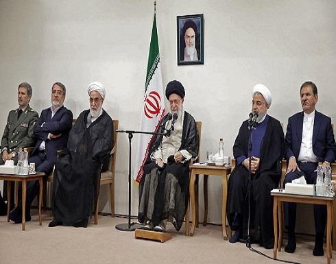 بين الرد المناسب وضرورة الانتقام.. تضارب في إيران