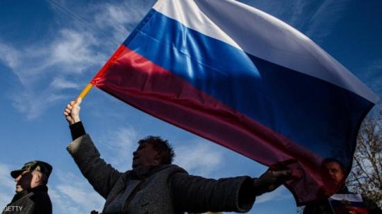 روسيا ترد على توقعات ترامب: لن نعيد القرم