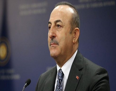 """تركيا وباكستان وأفغانستان تدعو """"طالبان"""" للالتزام بمصالحة شاملة"""