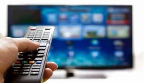 هكذا يتجسسون عليك وأنتَ في منزلك من خلال التلفزيون!