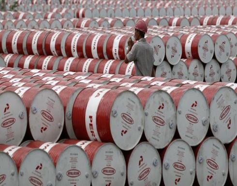 التزام أوبك بخفض الإنتاج يعزز أسعار النفط