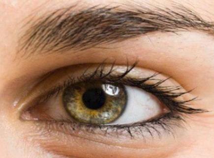 اكتشاف خطير.. بروتين في عيون البشر قد يسبب الموت