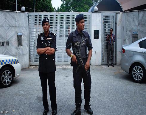 ماليزيا.. مراهقون أضرموا حريقا كارثيا بمدرسة إسلامية