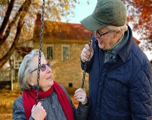 دراسة: لماذا ستبدو الحياة أجمل بعد سن 105 سنوات؟