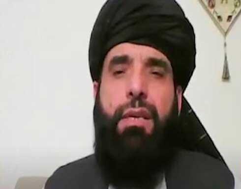 طالبان: مستعدون لإقامة علاقات دبلوماسية مع واشنطن ونرحب بمشاركتها في إعادة الإعمار