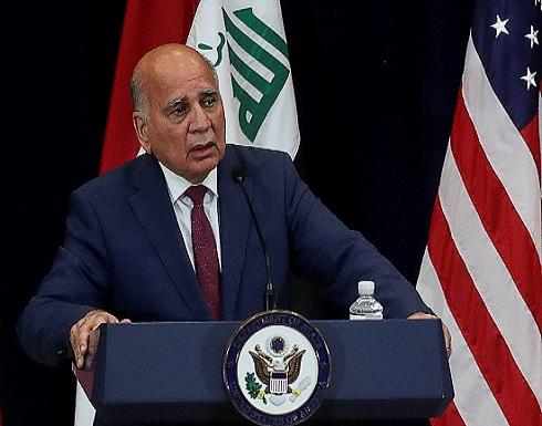 """التعاون الخليجي يتمسك باستقرار العراق.. """"مهم لأمن دولنا"""""""