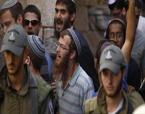 الشرطة الإسرائيلية تعتقل 23 من المتدينين اليهود