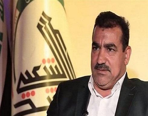 العراق .. إطلاق سراح القيادي في الحشد الشعبي قاسم مصلح