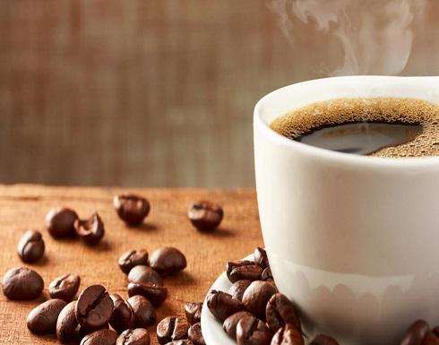 القهوة التركية وفوائدها الصحية
