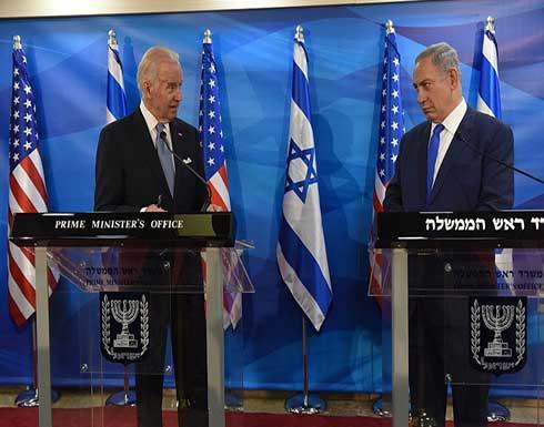 برنامج كوميدي أمريكي يسخر من نتنياهو وبايدن ويدعم فلسطين .. بالفيديو