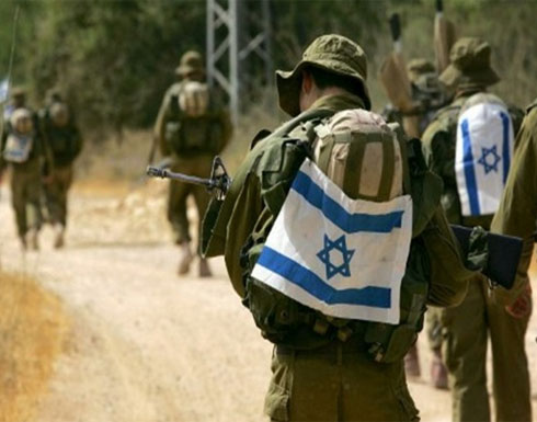 اسرائيل تعتقل رجل اعمال اردنيا بتهمة التعاون مع ايران